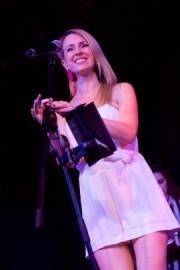 Emma Fox - Female Singer - Westbury, South West