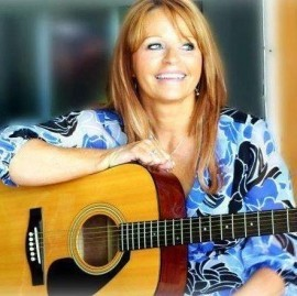 gina jones - Female Singer - boise, Idaho