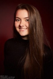 Laura Joely  - Production Singer - Sidcup, South East
