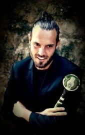 Lorenzo Zanobetti - Party DJ - Italy, Italy