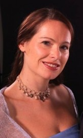 Caroline Clarke - Opera Singer - Shropshire, Midlands