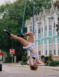 Aerialist Juggler Stilt-Walker - Circus Performer - Gainesville, Florida