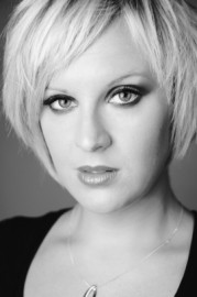 Becci Morrell - Female Singer - Tampa, North West England