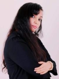 Moon - Female Singer - Dubai, United Arab Emirates