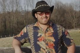 C.J. Benoit - Guitar Singer - St. Mary's County, Maryland