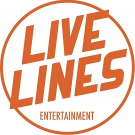 Live Lines Entertainment - Function / Party Band - England, South East