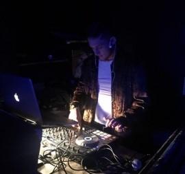 pj wolfe - Nightclub DJ - Rugby, West Midlands