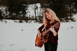 Sally En - Pianist / Singer - Ayr, Scotland