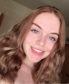 Chloe rose - Female Singer - Manchester, North West England