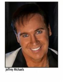 Jeffrey Michaels - Guitar Singer - Las Vegas, Nevada