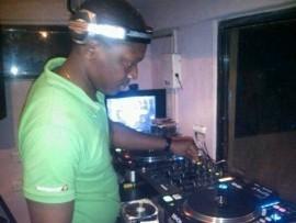 kul dj funkyflex  - Nightclub DJ - Nigeria, Nigeria
