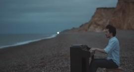 Jin the Improvisation Pianist - Pianist / Keyboardist - Cambridge, East of England
