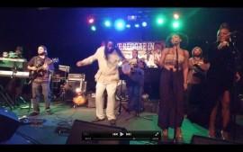 Ras Kronik - Reggae / Ska Band - Las Vegas, Nevada