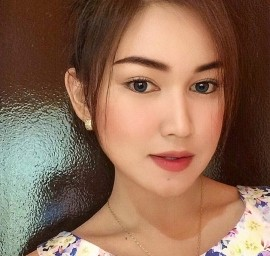 Shayne Malene Ong Rebojo - Female Singer -