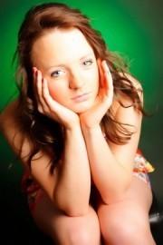 Emily Mae - Guitar Singer - Lincolnshire, East Midlands