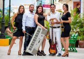 LATIN VOICE - Pop Band / Group - Sancti-Spíritus, Cuba