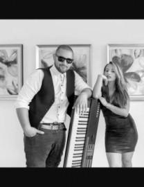 Heritage duo - Duo - Bogota, Colombia