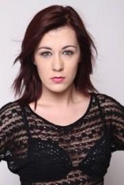 Jade Shaw  - Female Dancer - Wales