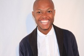 Theatre and Television actor - Other Artistic Entertainer - Gauteng