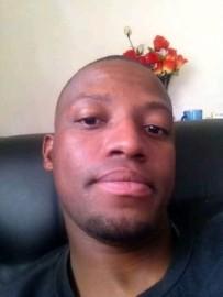 Penwel the vocalist - Wedding Singer - Johannesburg, Gauteng