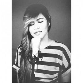 Tyrah Vinluan - Female Singer - Pangasinan, Philippines