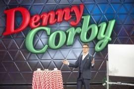 Denny Corby - As Seen On Fool Us - Comedy Cabaret Magician - Scranton, Pennsylvania
