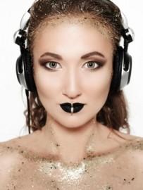 Sultanova - Party DJ - russia, Russian Federation