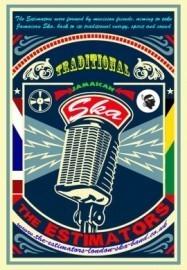 The Estimators - Reggae / Ska Band - London, London