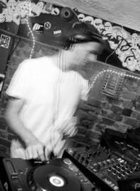 collo - Nightclub DJ - Leicester, East Midlands