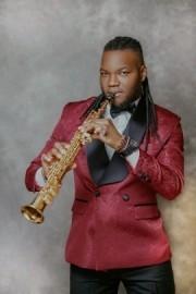 tsax - Saxophonist - Tianjin, China
