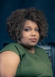Tammie Harris - Female Singer - Georgetown, Kentucky