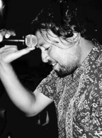 Simo - Male Singer - Morocco, Morocco