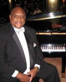 Bobby Hamilton - Pianist / Keyboardist - Maricopa, Arizona