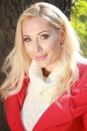 Ana Sinicki - Opera Singer - Serbia, Serbia