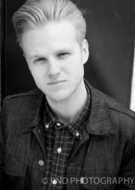 Adam James Evans - Multi-Instrumentalist - London, London