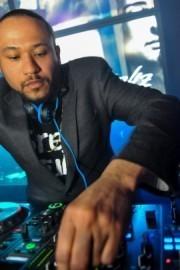 AzYz - Nightclub DJ - Poland, Poland