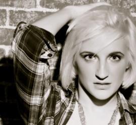 Hayley Skirrow - Female Dancer - Midlands