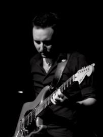 Valerio Mignogna - Classical / Spanish Guitarist - italy, Italy