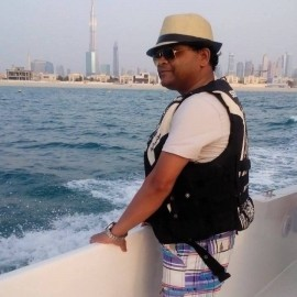 Singing/bobby - Male Singer - UAE, United Arab Emirates