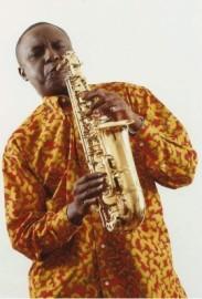 Moro Maurice Beya Maduma - Function / Party Band - Canada, Alberta