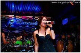 Leila  - Function / Party Band - Philippines, Philippines