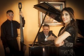 Cooltimejazz - Jazz Band - Spain