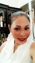 Nina Soumokil  - Female Singer -
