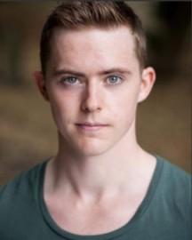 Lewis Adey  - Production Singer - Worcester, West Midlands