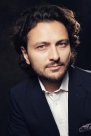 Singer Vasili Karpiak | Andrea Bocelli repertoire - Male Singer - London, London
