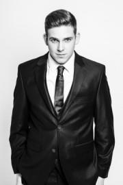 Chris Ritchie - Male Singer - Bristol, South West