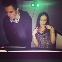 DJ Rafi Herman - Party DJ - hertfordshire, London
