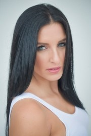 Gina DiLello - Female Dancer - Tampa, Florida