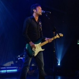Richard sharp - Function / Party Band - Ibiza, London
