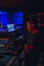 Nomfanelo  - Party DJ - Johannesburg, Gauteng